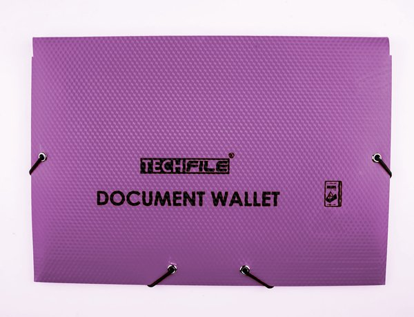 Techfile_Document_Wallet_Purple.jpg
