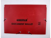 Techfile_Document_Wallet_Red.jpg