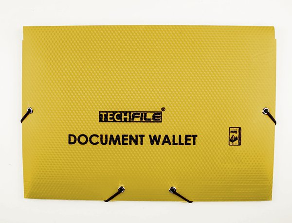 Techfile_Document_Wallet_Yellow.jpg