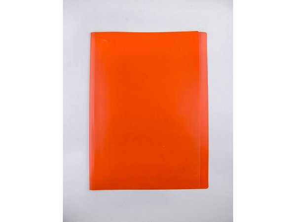 Techfile_File_Folder_Orange.jpg
