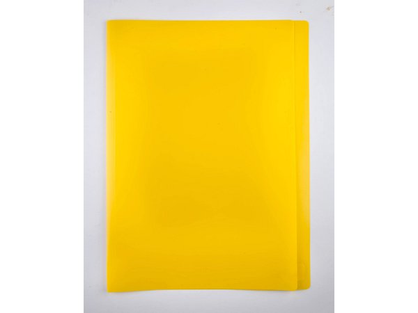 Techfile_File_Folder_Yellow.jpg