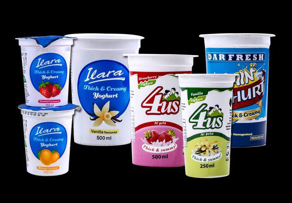 shrink-sleeve-cups-600x417.jpg
